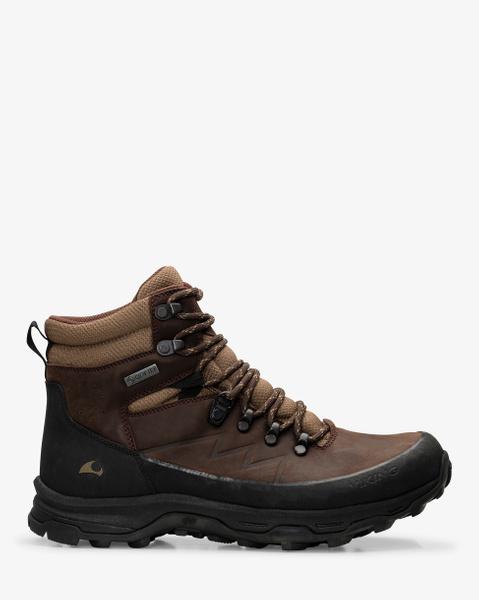Lofoten GTX Trekking Boot