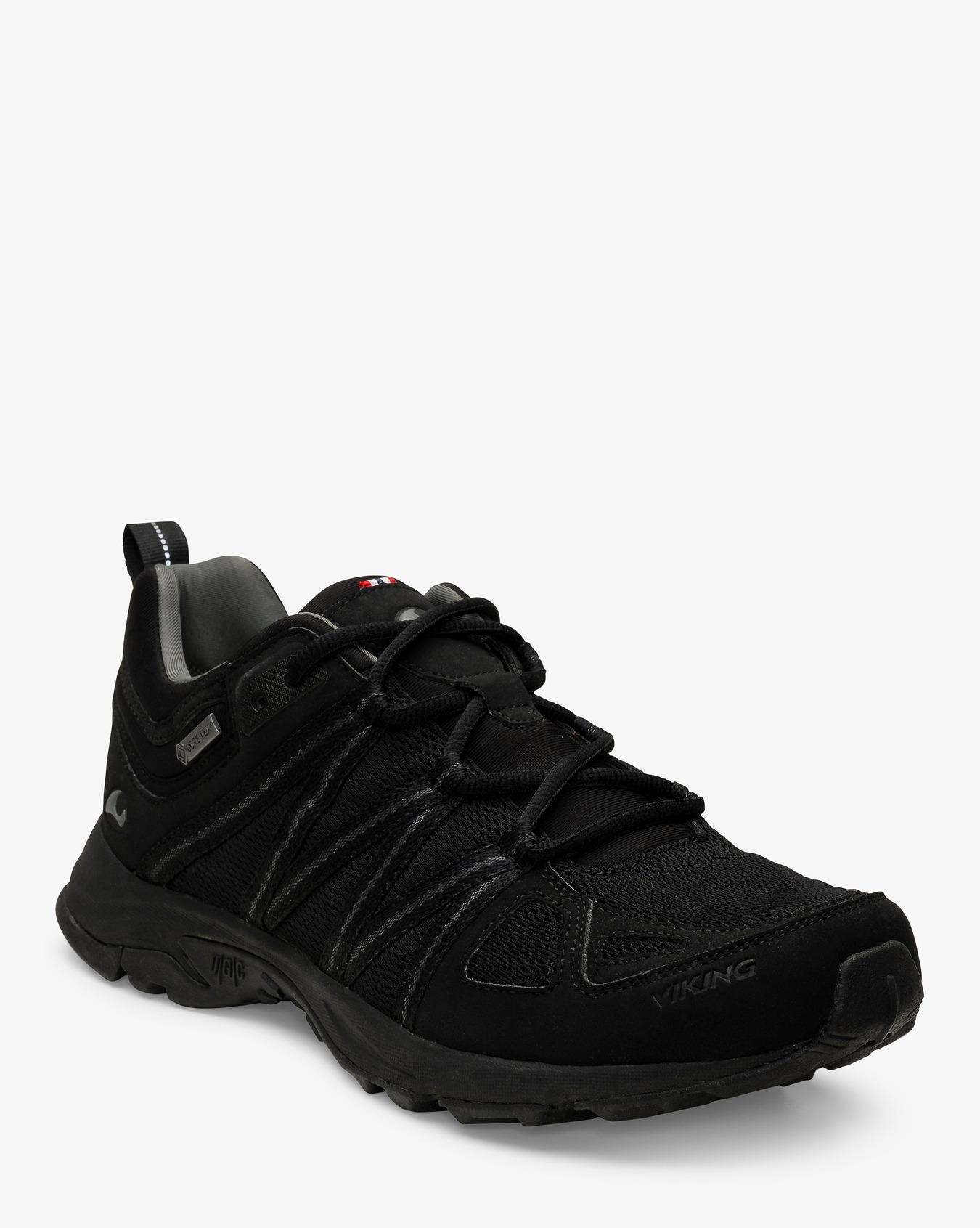 Day GTX M Walking Schuh