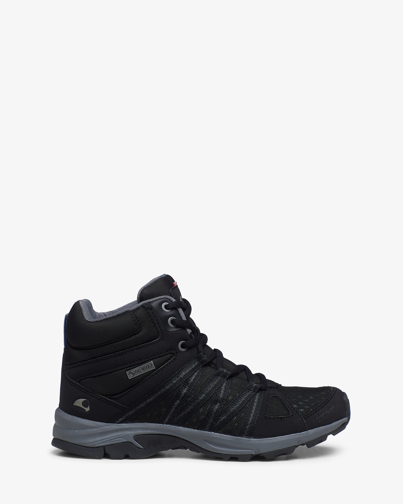 Day Mid GTX W Walking Shoe