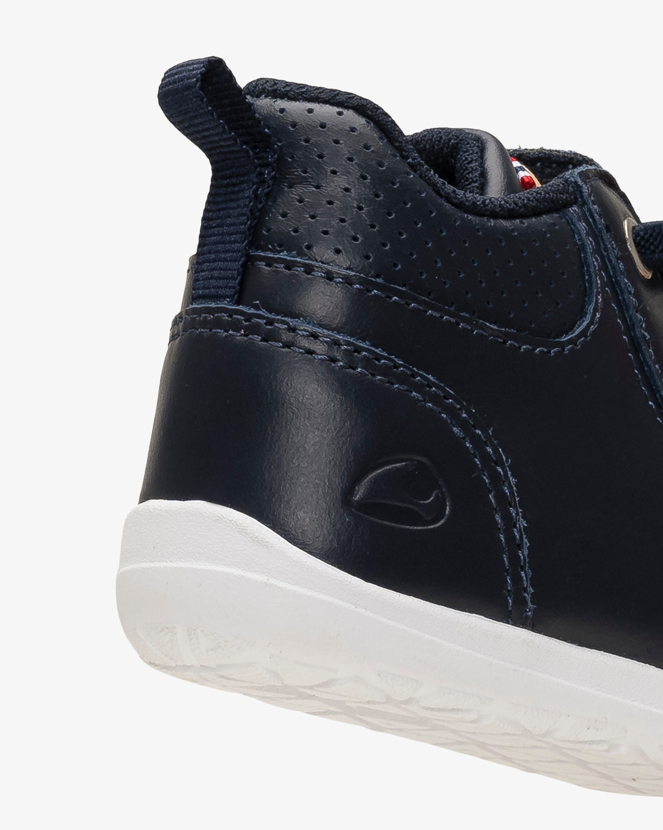 Alv Zip Sneaker