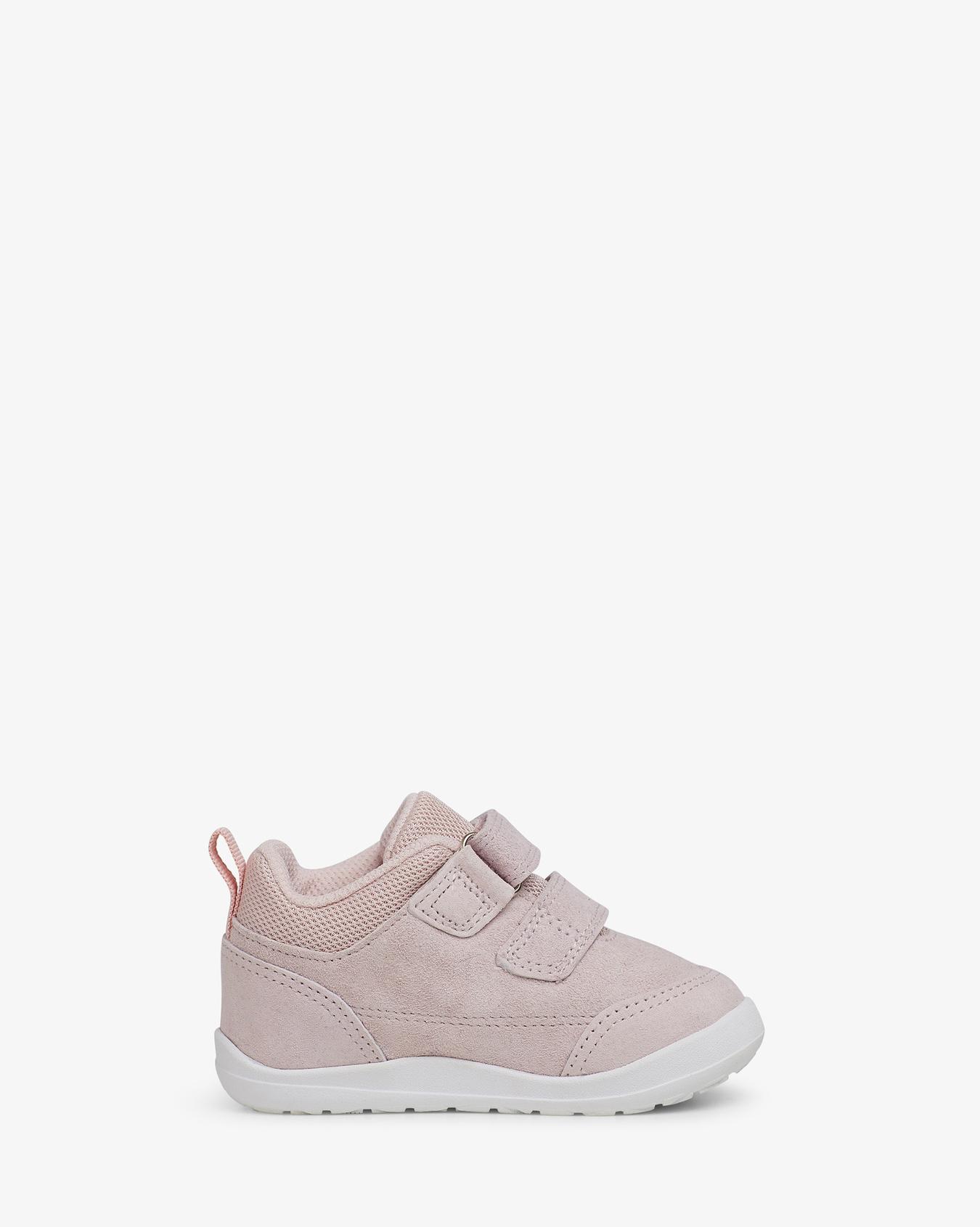 Alv Vel Sneaker