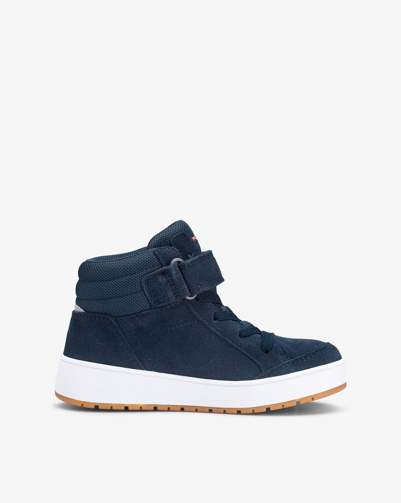Eagle Light GTX Navy Sneaker