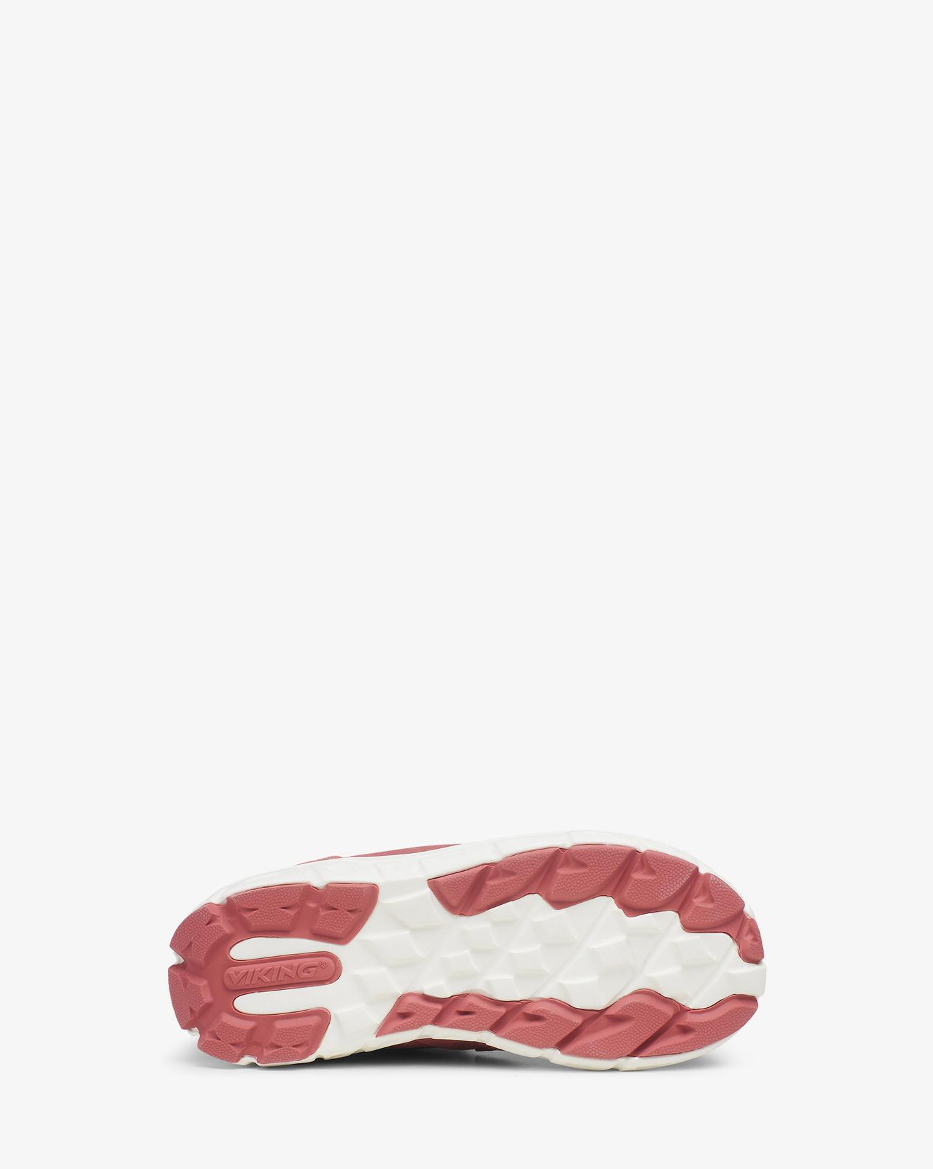 Veme Mid R GTX Peach Sneaker