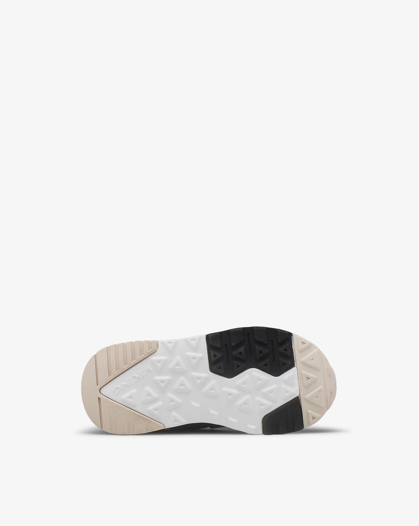 Arendal GTX Black Sneaker