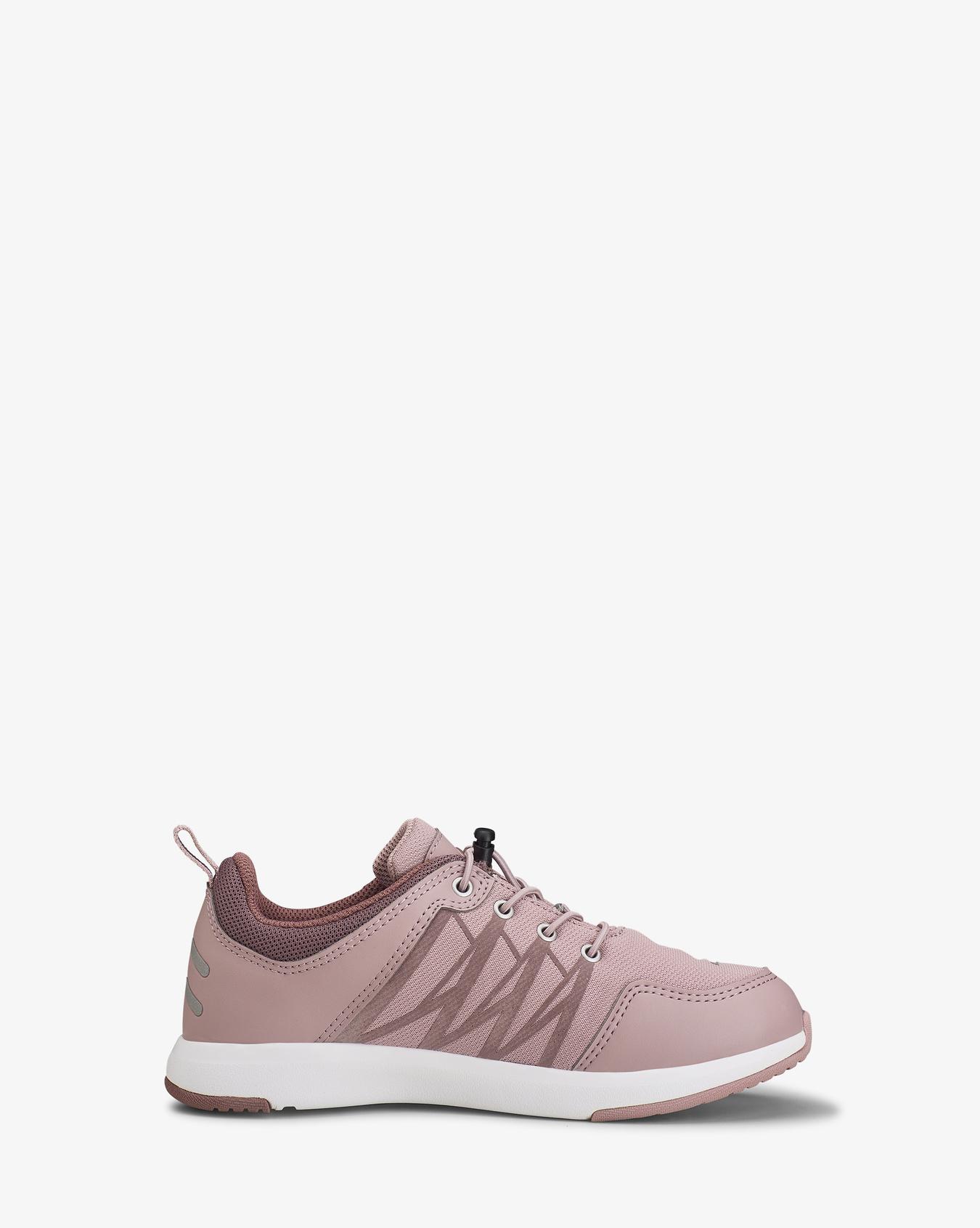 Oppsal R GTX Dusty Pink Sneaker