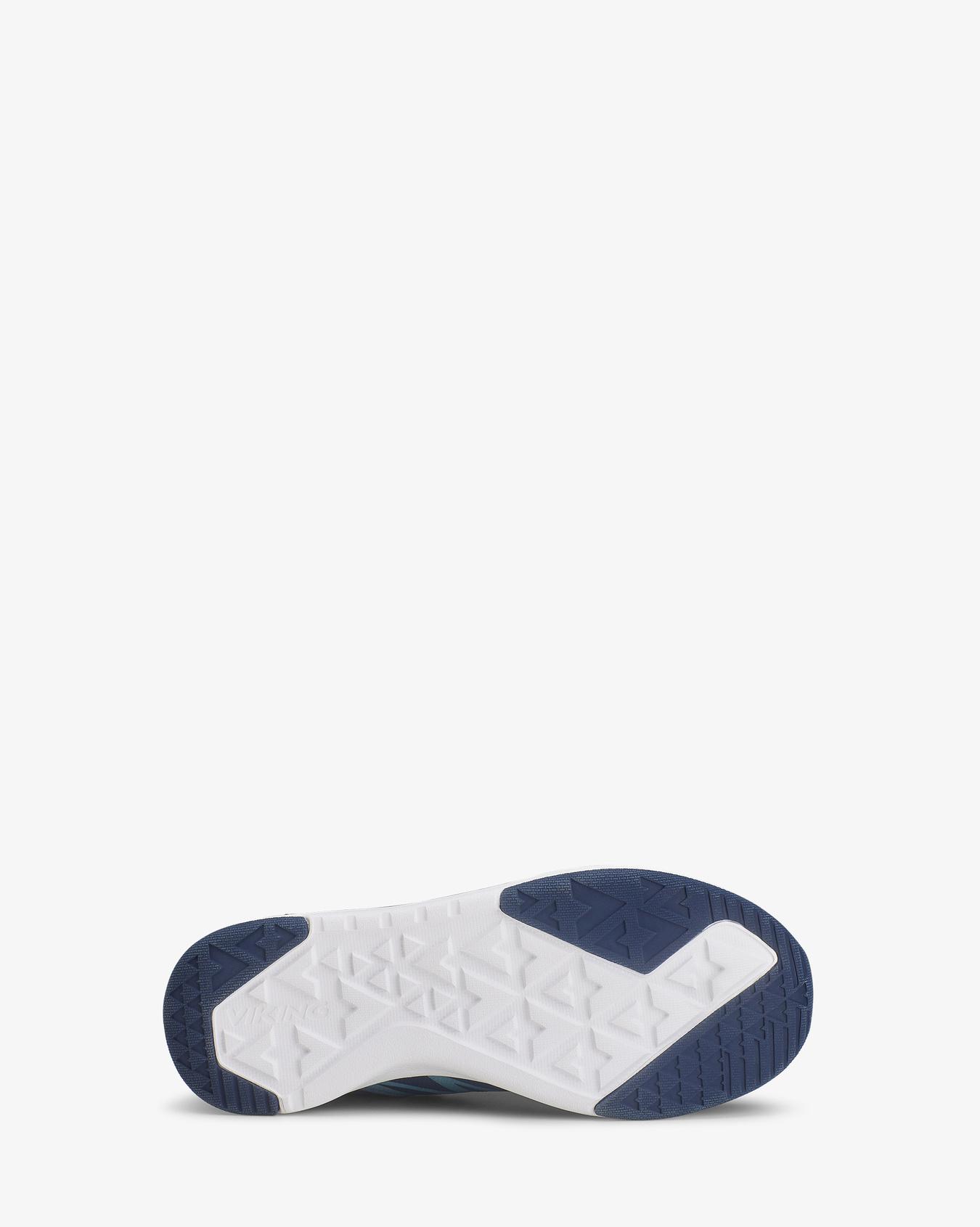 Oppsal Boa R GTX Navy Sneaker