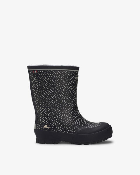 Jolly Thermo Print Rubber Boots