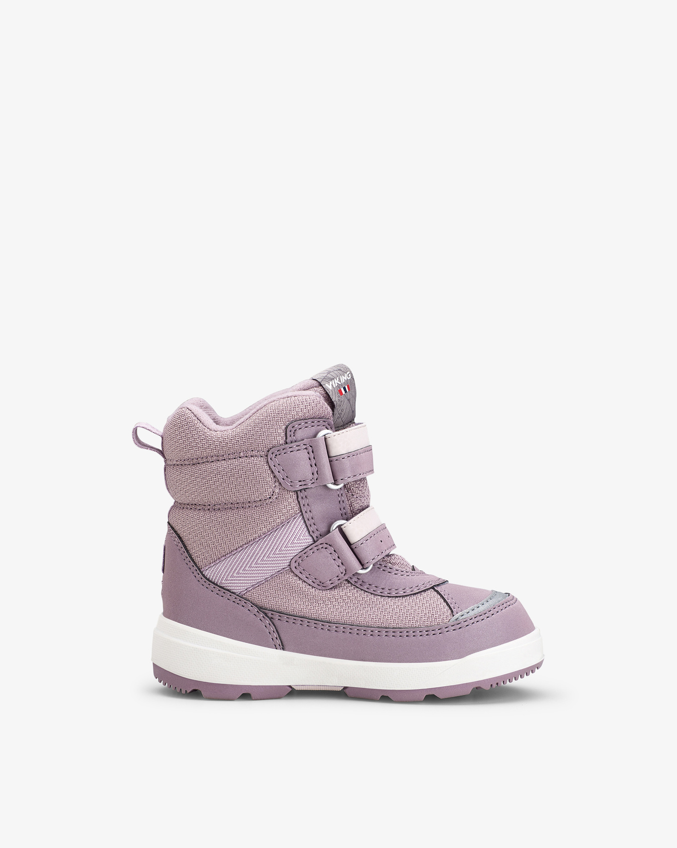 Play II GTX Dusty Pink Winter Boot