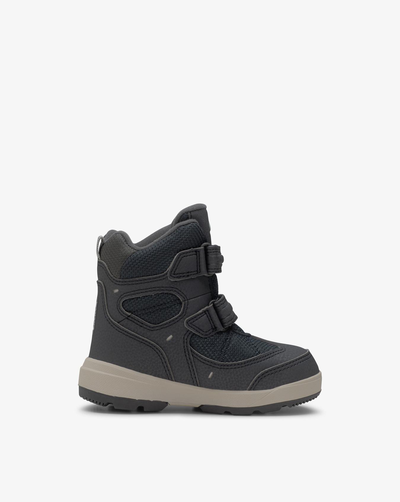 Toasty II GTX Navy Winter Boots
