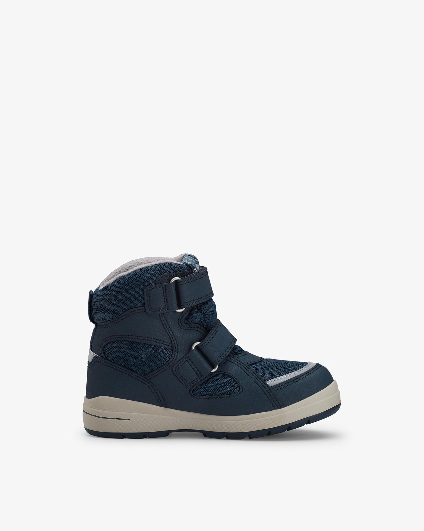 Spro GTX Navy Winter Boots