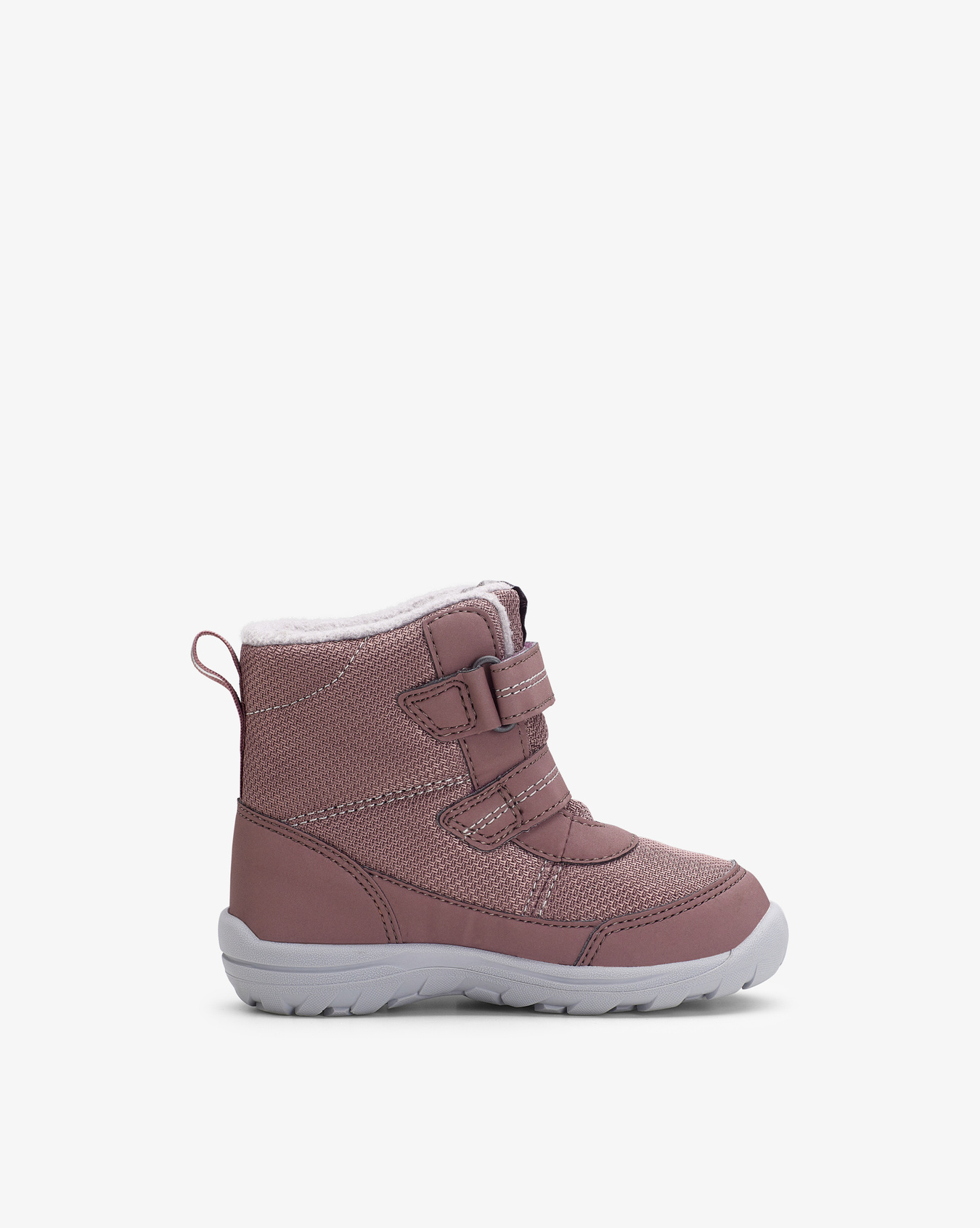 Tretten Antiquerose Winter Boots