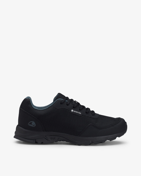 Comfort Light GTX M Hiking Shoes
