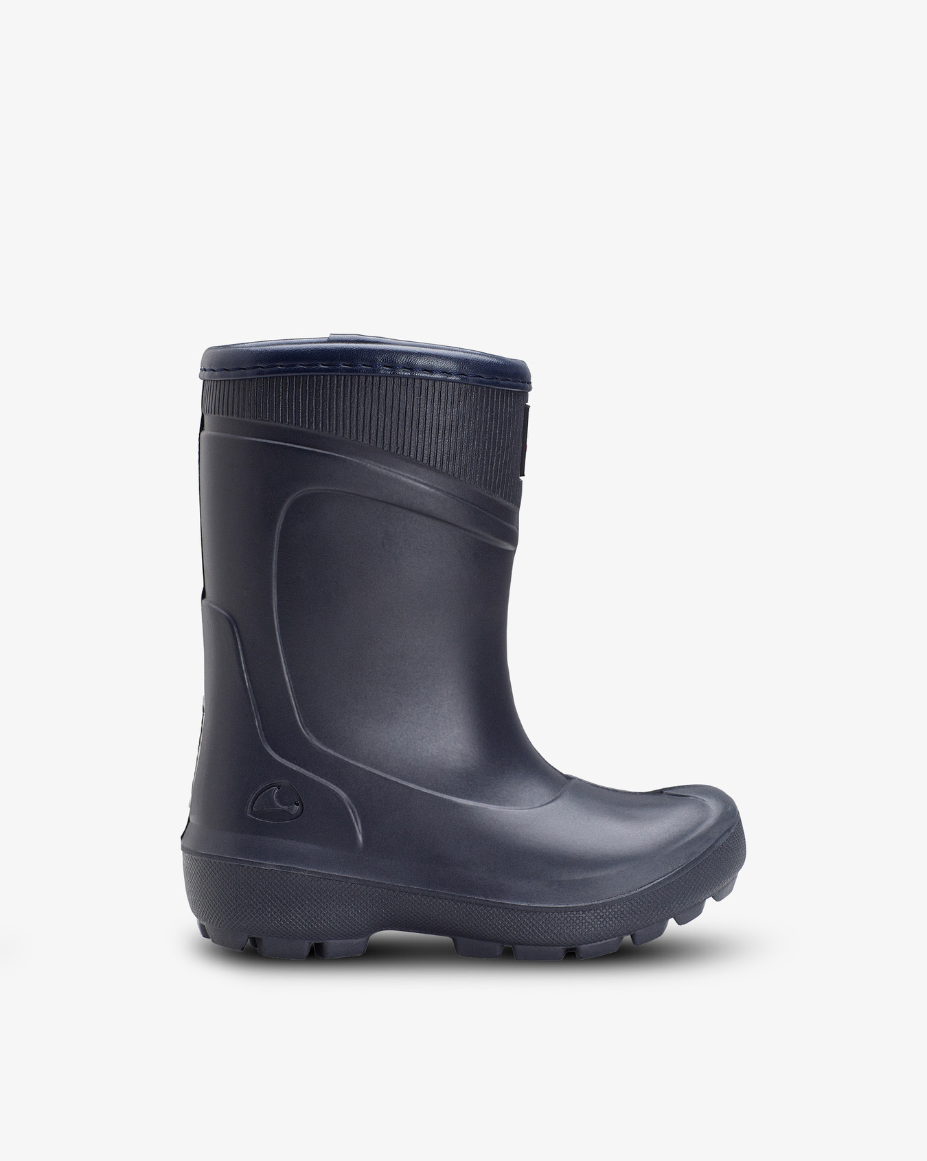 Supra Warm Navy Thermo Boots
